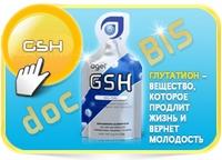 4-gsh.jpg1