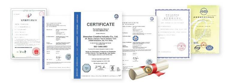 2015-01-30 18-37-44 Здравоохранения лечить сила 180B ручной легкий экг портативный экг монитор экг программное обеспечение